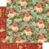 christmas-rose-500x500.png