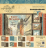 Cityscapes12x12-pad-cover-500x500.png